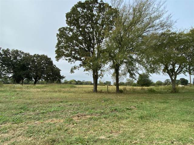 0000 W Farm Road 1567, Cumby, TX 75433 (MLS #14456019) :: All Cities USA Realty