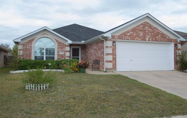 8963 Winding River Drive, Fort Worth, TX 76118 (MLS #14456105) :: Robbins Real Estate Group