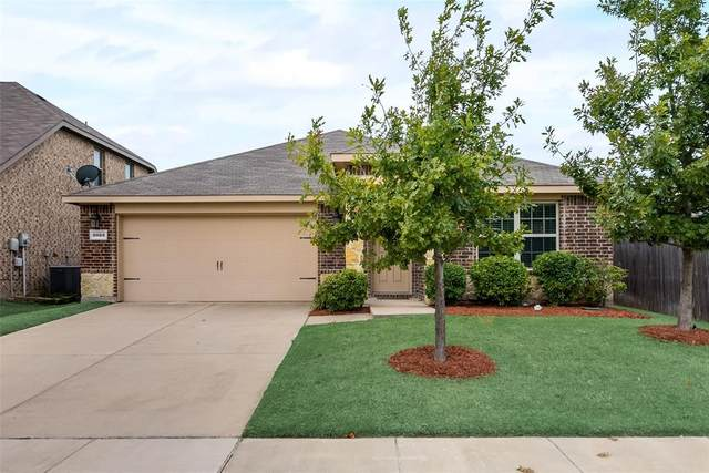 2023 Sage Brush Drive, Forney, TX 75126 (#14456232) :: Homes By Lainie Real Estate Group