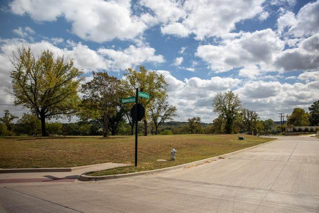 241 Summersby Lane, Fort Worth, TX 76114 (MLS #14456344) :: The Paula Jones Team | RE/MAX of Abilene