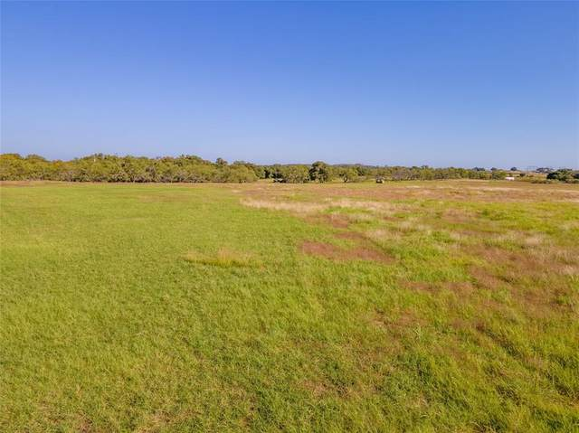 1127 County Road 300 #20, Dublin, TX 76446 (MLS #14456565) :: All Cities USA Realty