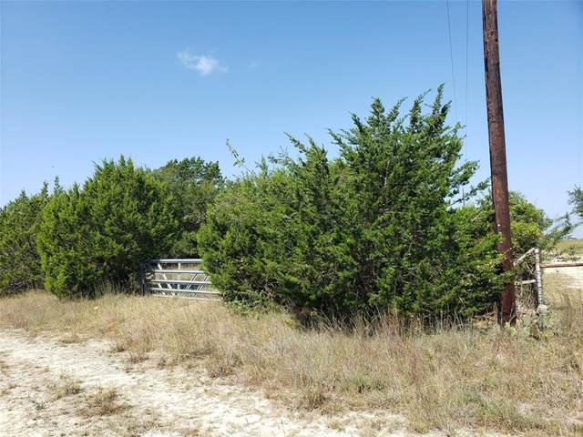 00000 County Rd 224 E, Kempner, TX 76539 (MLS #14456668) :: The Rhodes Team