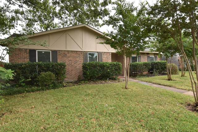 3714 Creststone Drive, Garland, TX 75040 (MLS #14456758) :: Lyn L. Thomas Real Estate | Keller Williams Allen