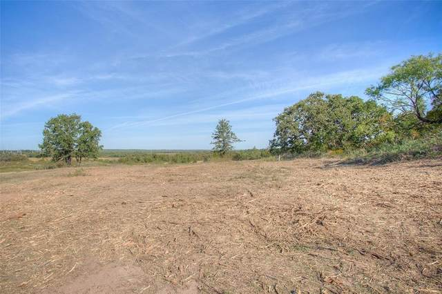 TBD Hwy 199 #6, Poolville, TX 76487 (MLS #14456810) :: Robbins Real Estate Group