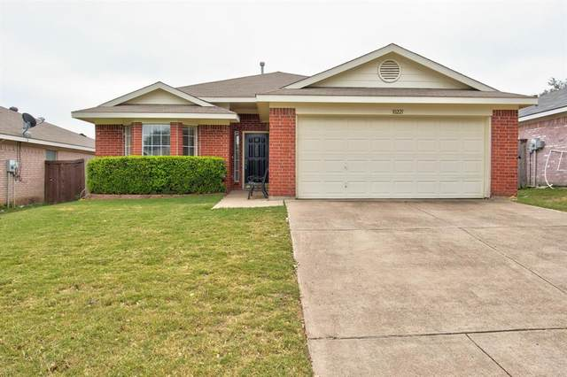 10221 Tustin Terrace, Fort Worth, TX 76108 (MLS #14456888) :: The Hornburg Real Estate Group