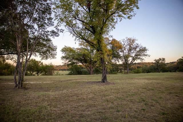 209 Clementine Court, Fort Worth, TX 76114 (MLS #14456895) :: The Paula Jones Team | RE/MAX of Abilene