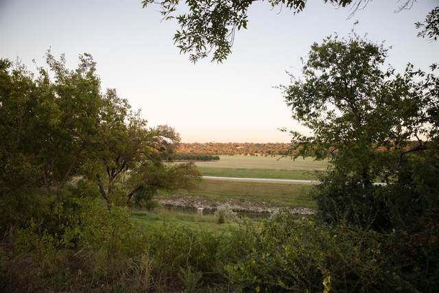 233 Summersby Lane, Fort Worth, TX 76114 (MLS #14456921) :: The Paula Jones Team | RE/MAX of Abilene