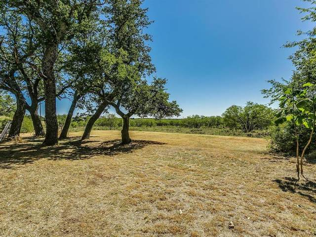 4110 County Road 456 #1, Stephenville, TX 76401 (MLS #14457124) :: The Good Home Team
