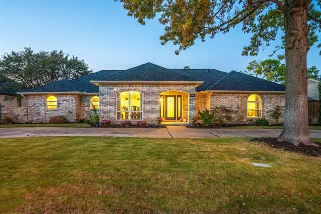 9055 Church Road, Dallas, TX 75231 (MLS #14457526) :: HergGroup Dallas-Fort Worth