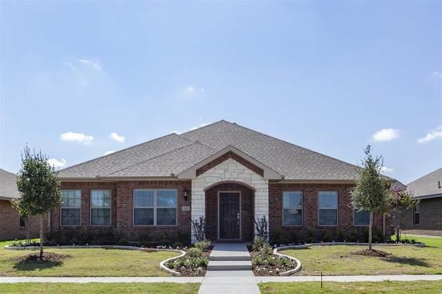 734 Edd Road, Dallas, TX 75253 (MLS #14457725) :: Robbins Real Estate Group