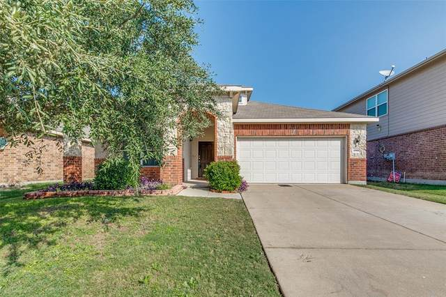 4908 Blue Top Drive, Fort Worth, TX 76179 (MLS #14457740) :: Robbins Real Estate Group