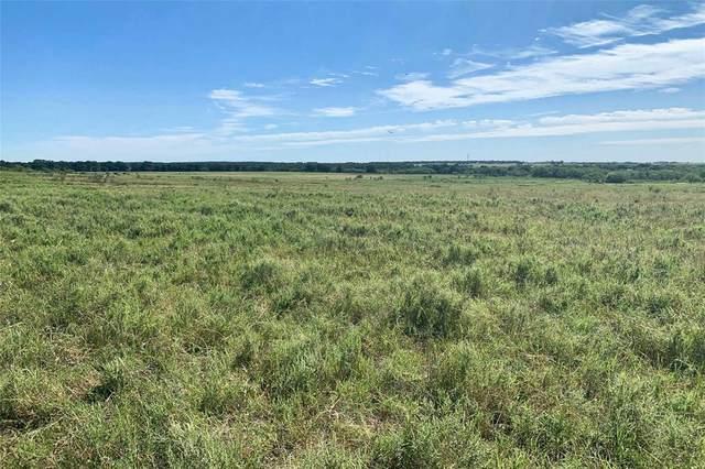 TBD-1 Fm 174, Henrietta, TX 76365 (MLS #14458069) :: The Hornburg Real Estate Group