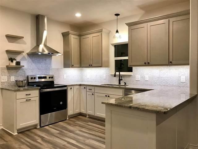 912 Battle Creek Road, Granbury, TX 76048 (MLS #14458170) :: Robbins Real Estate Group