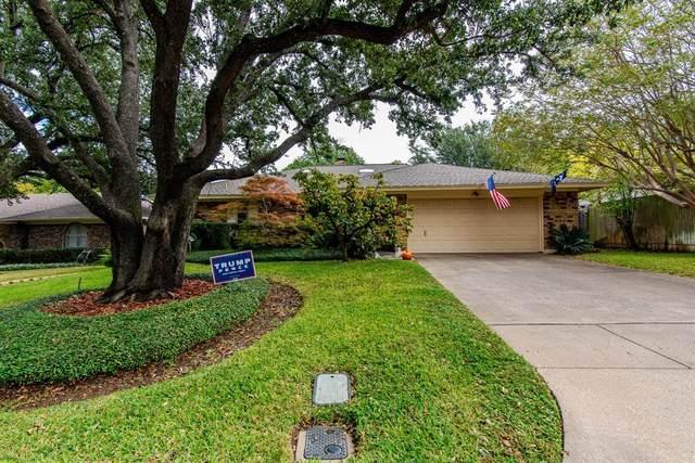 615 Raintree Court, Arlington, TX 76012 (MLS #14458187) :: Lyn L. Thomas Real Estate | Keller Williams Allen