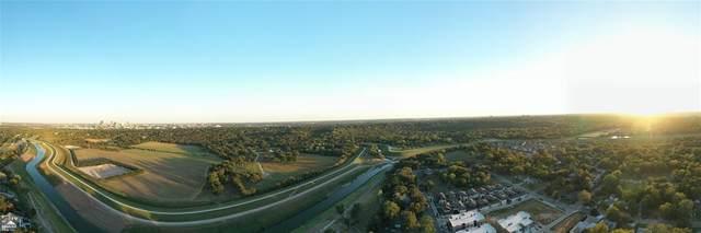 148 Summersby Lane, Fort Worth, TX 76114 (MLS #14458348) :: The Paula Jones Team | RE/MAX of Abilene