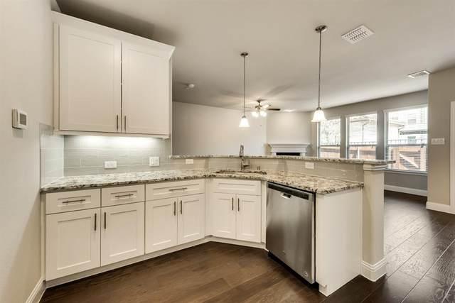 554 Sequoia Street, Allen, TX 75002 (MLS #14458451) :: HergGroup Dallas-Fort Worth
