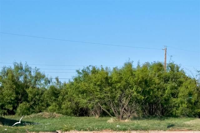 17 Woodcock Circle, Abilene, TX 79605 (MLS #14458456) :: The Krissy Mireles Team