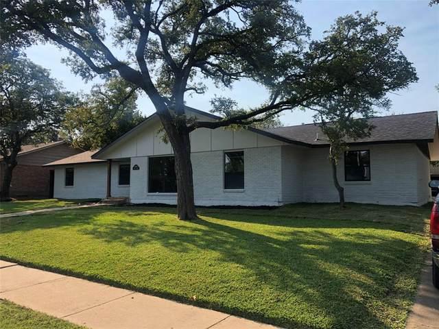 3516 Midpines Drive, Dallas, TX 75229 (MLS #14458567) :: Post Oak Realty