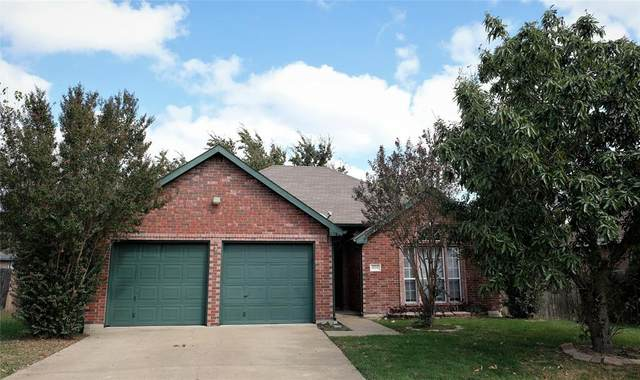 306 Winter Park, Rockwall, TX 75032 (#14458743) :: Homes By Lainie Real Estate Group