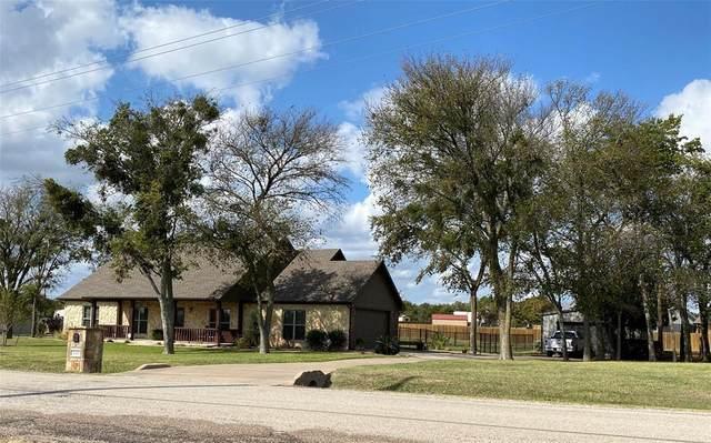 7421 Bob White Lane, Midlothian, TX 76065 (MLS #14458998) :: Trinity Premier Properties