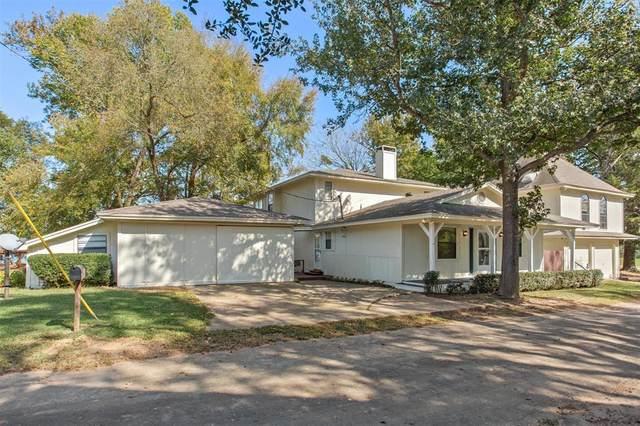 577 County Road 4847, Winnsboro, TX 75494 (MLS #14459186) :: Real Estate By Design