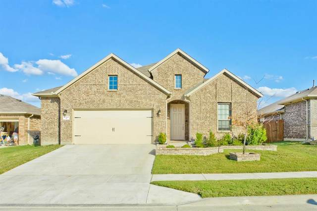 6120 Whale Rock Court, Fort Worth, TX 76179 (MLS #14459312) :: The Tierny Jordan Network