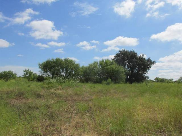 Lohn, TX 76852 :: The Hornburg Real Estate Group