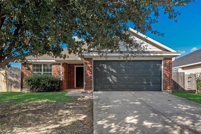 9619 Windridge Way, Dallas, TX 75217 (MLS #14459403) :: The Mauelshagen Group