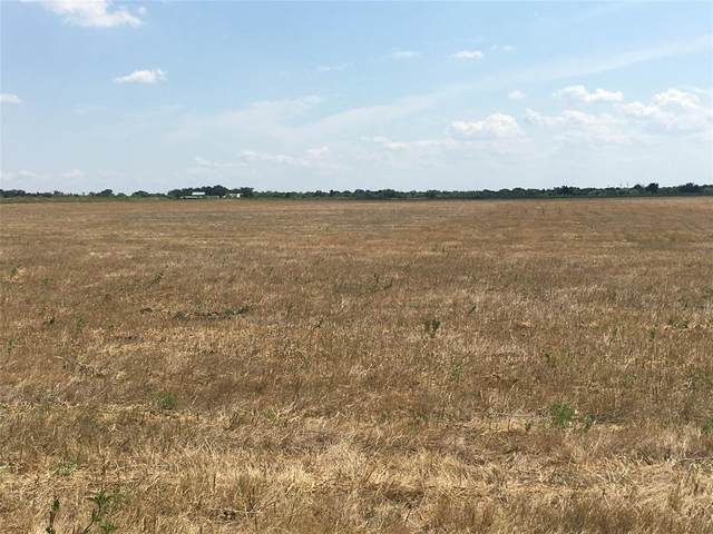004 Tbd Hayes, Mineral Wells, TX 76067 (MLS #14459490) :: Maegan Brest | Keller Williams Realty