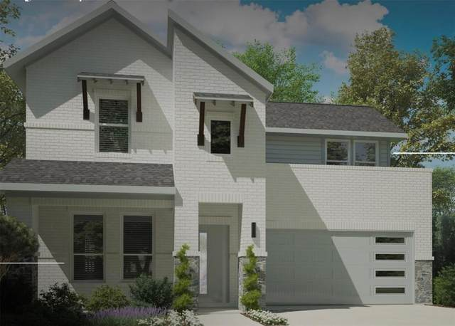 345 Adwood Road, Waxahachie, TX 75165 (MLS #14459496) :: Potts Realty Group