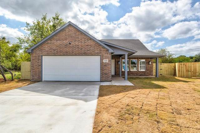 5406 Ashworth Court, Granbury, TX 76048 (MLS #14459626) :: Robbins Real Estate Group