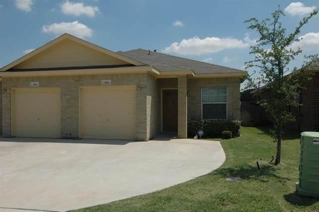 5905 Lovingham Court, Arlington, TX 76017 (MLS #14459734) :: Robbins Real Estate Group