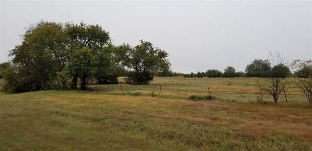 000 W Hwy 82, Bonham, TX 75418 (MLS #14459979) :: The Good Home Team
