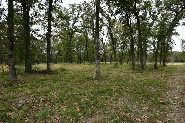 0 County Road 2829, Mabank, TX 75156 (#14460006) :: Homes By Lainie Real Estate Group