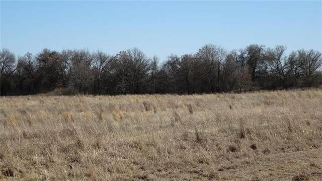 5957 Us Highway 380, Bridgeport, TX 76426 (MLS #14460120) :: Robbins Real Estate Group