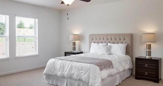 201 Sabine River Road, Glenn Heights, TX 75154 (MLS #14460473) :: Potts Realty Group
