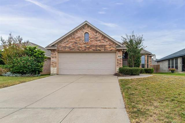 10613 Braewood Drive, Fort Worth, TX 76131 (MLS #14460746) :: RE/MAX Pinnacle Group REALTORS