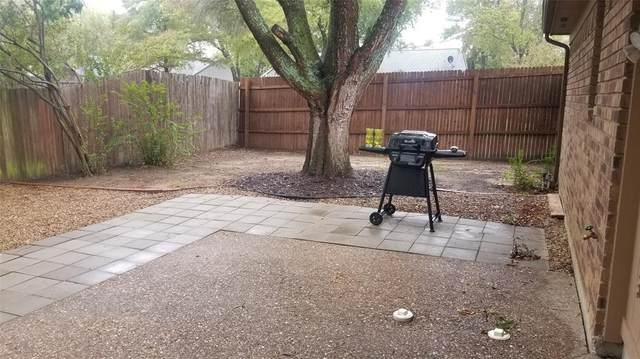 3500 Glenview Drive, Corinth, TX 76210 (#14460759) :: Homes By Lainie Real Estate Group