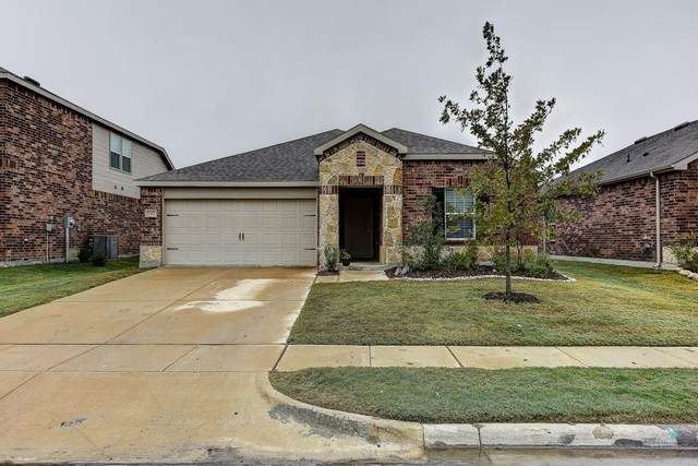 2217 Perrymead Drive, Forney, TX 75126 (MLS #14460855) :: The Kimberly Davis Group