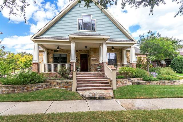 8201 Euclid Avenue, North Richland Hills, TX 76180 (MLS #14461087) :: Real Estate By Design