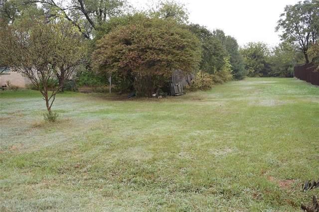 626 Torero Drive, Oak Point, TX 75068 (MLS #14461197) :: Real Estate By Design