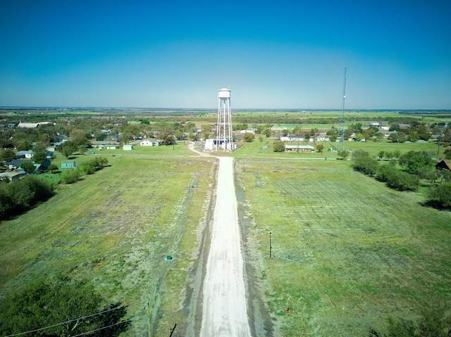 Lot 3 Tower Estates, Frost, TX 76641 (MLS #14461347) :: The Juli Black Team
