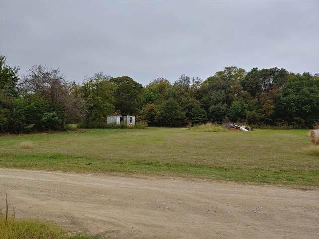 218 Elm Street, Powell, TX 75153 (MLS #14461362) :: Robbins Real Estate Group