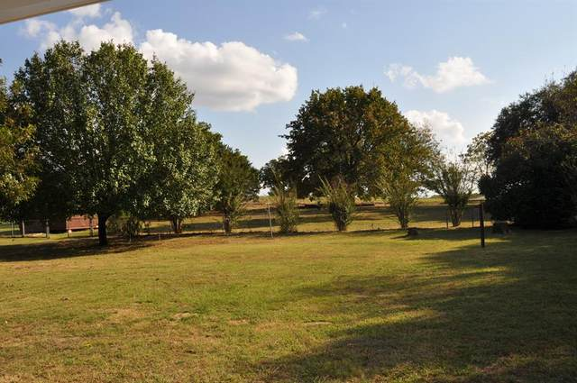 104 Jean Lane, Burleson, TX 76028 (MLS #14461572) :: Results Property Group