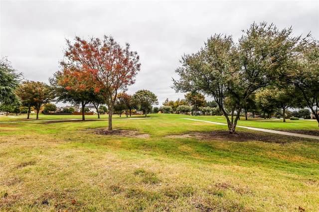 11698 Henderson, Frisco, TX 75035 (MLS #14461612) :: Trinity Premier Properties
