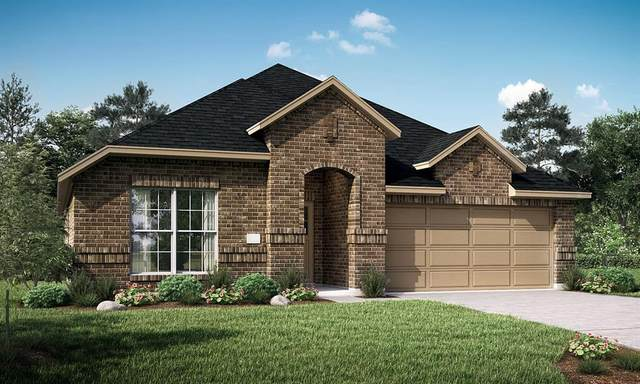 107 Olympic Lane, Forney, TX 75126 (MLS #14461697) :: Potts Realty Group