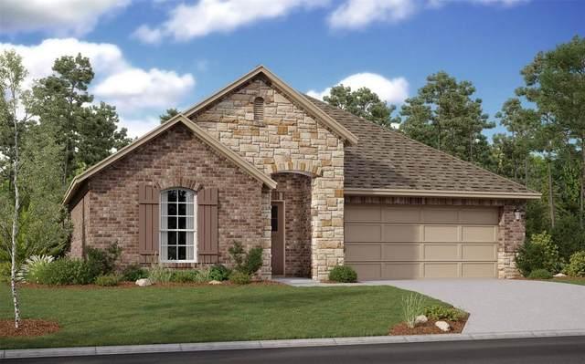 532 Bradley Drive, Fate, TX 75087 (MLS #14461768) :: Potts Realty Group