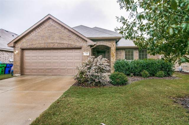 324 Magnolia Drive, Fate, TX 75087 (MLS #14461799) :: Potts Realty Group