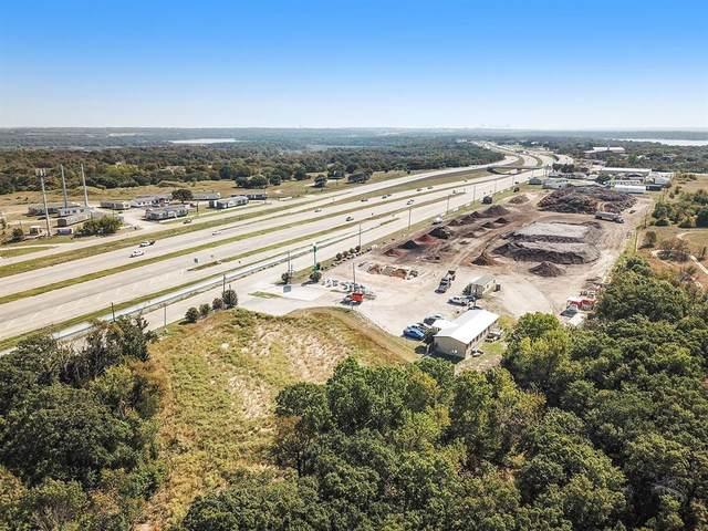 9015 Jacksboro Highway, Lakeside, TX 76135 (MLS #14461880) :: All Cities USA Realty