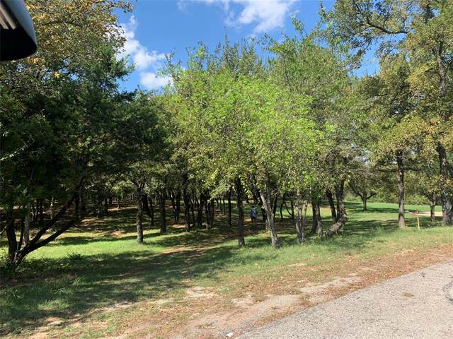 8702 Oakland Court, Granbury, TX 76049 (MLS #14462030) :: Post Oak Realty